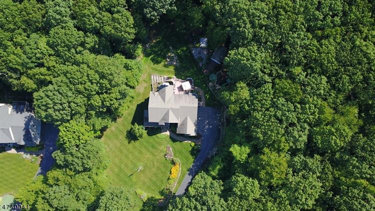 6 Forest Ridge Dr, Allamuchy Twp, NJ - USA (photo 2)