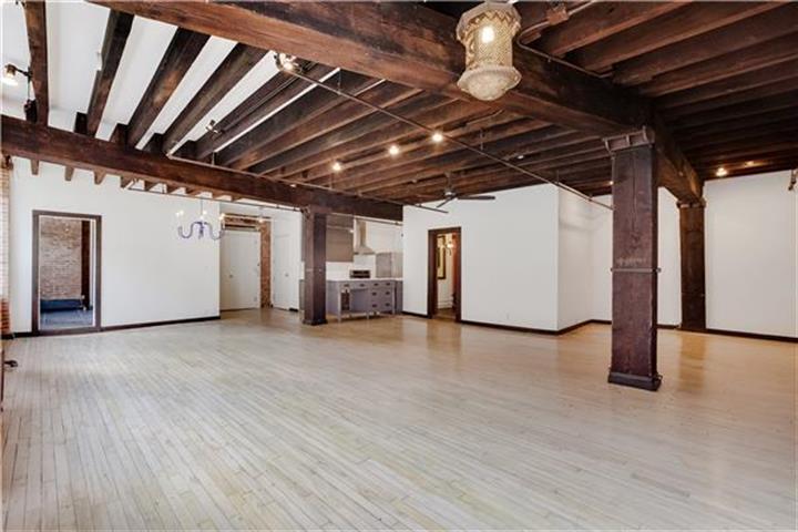 131 Prince Street 4-f, New York, NY - USA (photo 5)