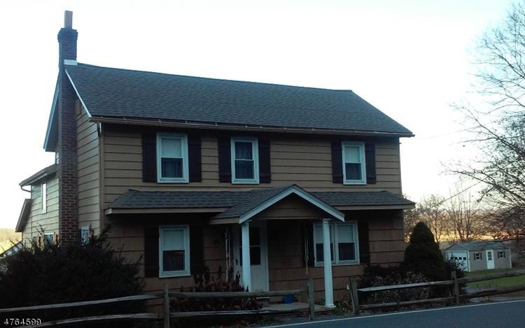 40/45-a/b Hope Rd, Great Meadows, NJ - USA (photo 3)