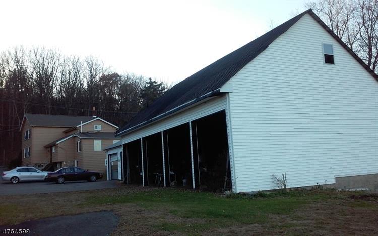 40/45-a/b Hope Rd, Great Meadows, NJ - USA (photo 5)