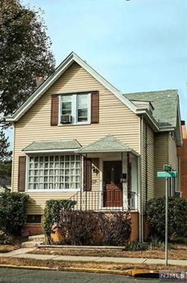 61 Barbour Street, Haledon, NJ - USA (photo 1)
