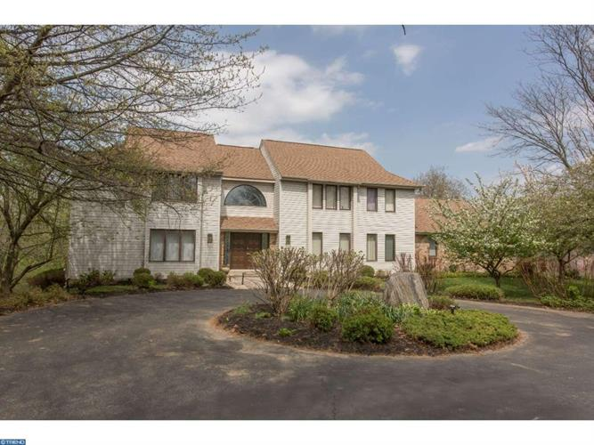 1903-05 Hillendale Rd, Chadds Ford, PA - USA (photo 1)