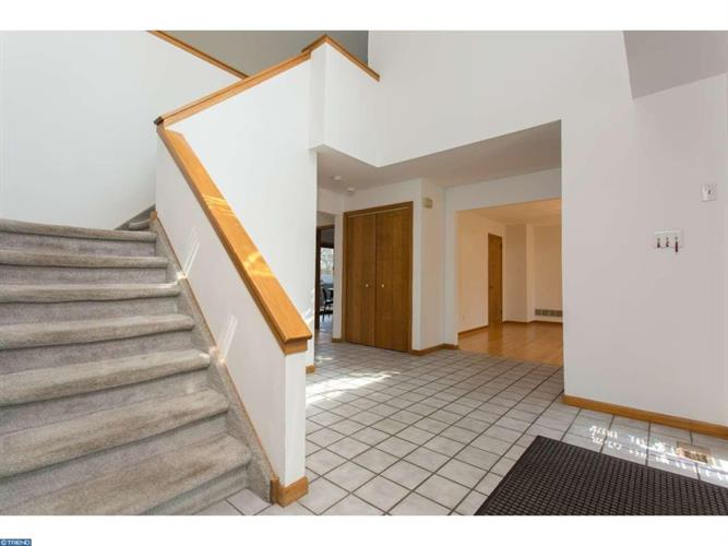 1903-05 Hillendale Rd, Chadds Ford, PA - USA (photo 2)