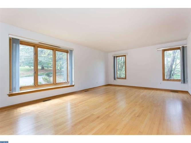 1903-05 Hillendale Rd, Chadds Ford, PA - USA (photo 3)