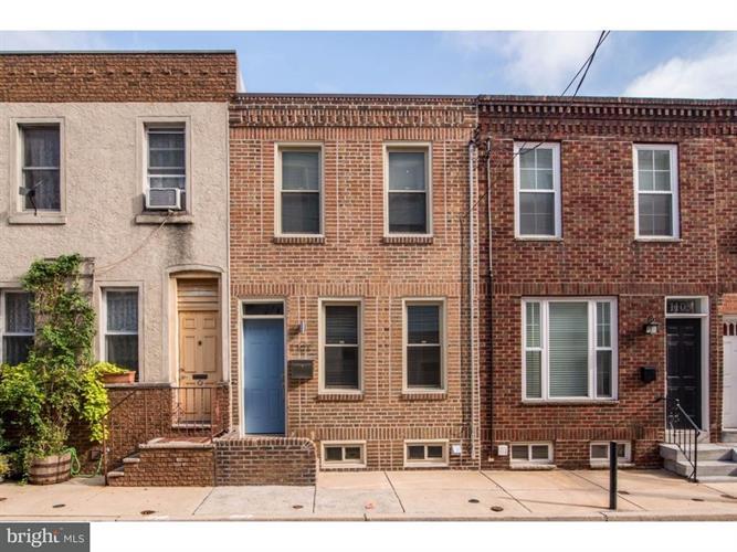 1107 Emily Street, Philadelphia, PA - USA (photo 3)