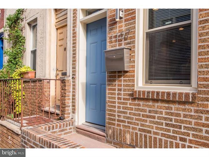 1107 Emily Street, Philadelphia, PA - USA (photo 4)