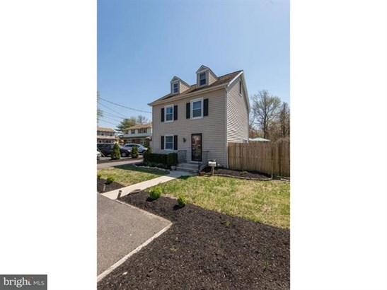 31 Clementon Rd W, Gibbsboro, NJ - USA (photo 2)
