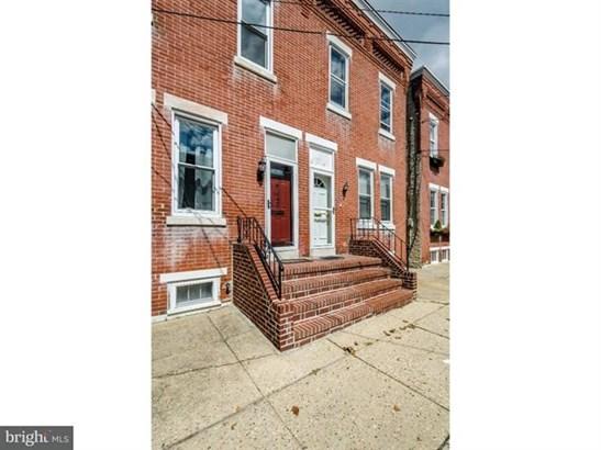 345 Barclay Street, Burlington, NJ - USA (photo 2)