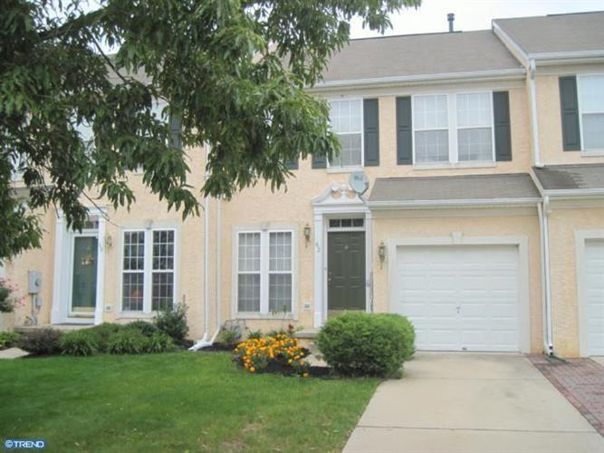 62 Bridle Ct, Cherry Hill, NJ - USA (photo 1)