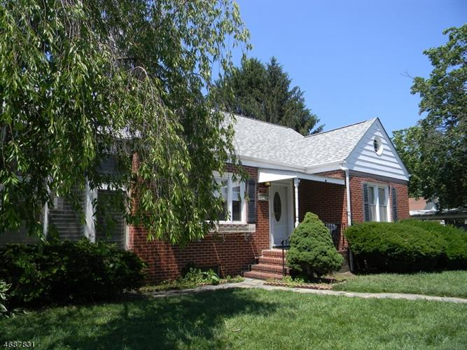 918 Washington Ave, Manville, NJ - USA (photo 2)