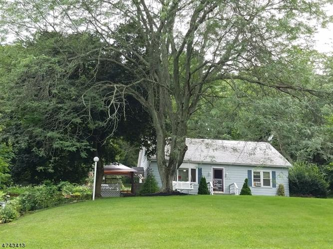 2375 Belvidere Rd, Harmony Township, NJ - USA (photo 1)