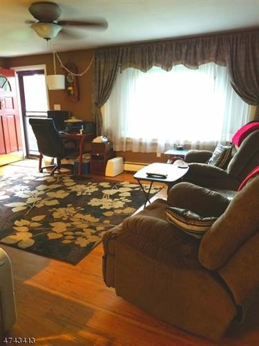 2375 Belvidere Rd, Harmony Township, NJ - USA (photo 5)