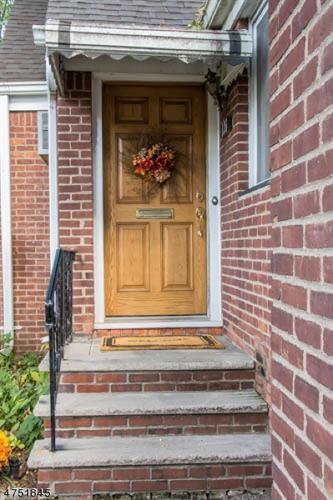 191 Johnson Ave, Dumont, NJ - USA (photo 3)