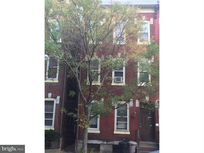 310 S Clinton Avenue, Trenton, NJ - USA (photo 1)