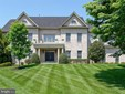 43038 Monti Cimini Court, Ashburn, VA - USA (photo 1)