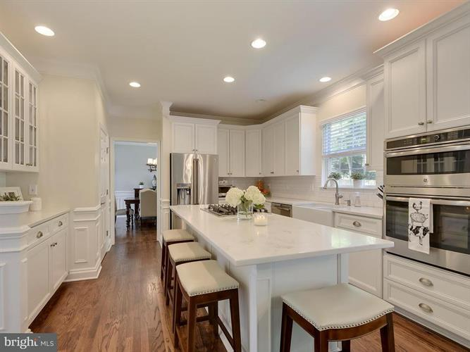 18008 Coachmans Road, Germantown, MD - USA (photo 2)