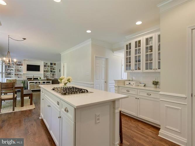 18008 Coachmans Road, Germantown, MD - USA (photo 4)
