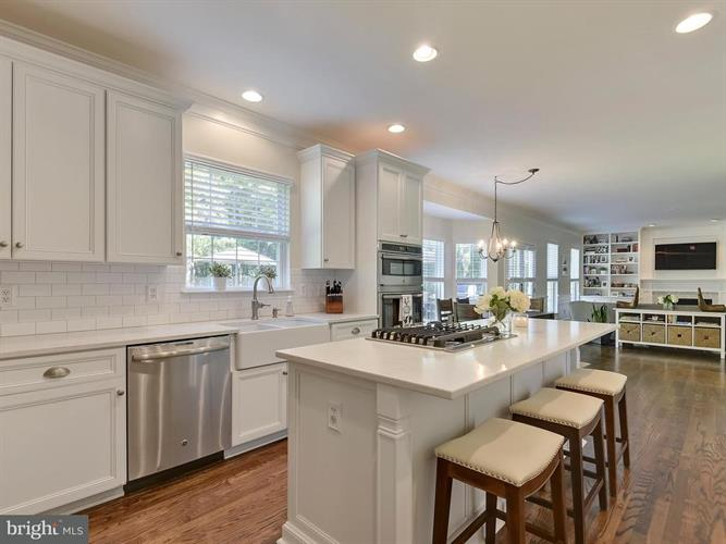 18008 Coachmans Road, Germantown, MD - USA (photo 5)