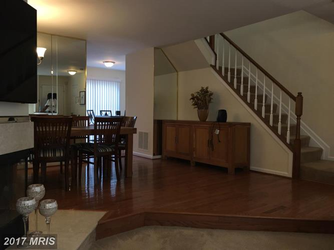 8910 Harkate Way, Randallstown, MD - USA (photo 5)