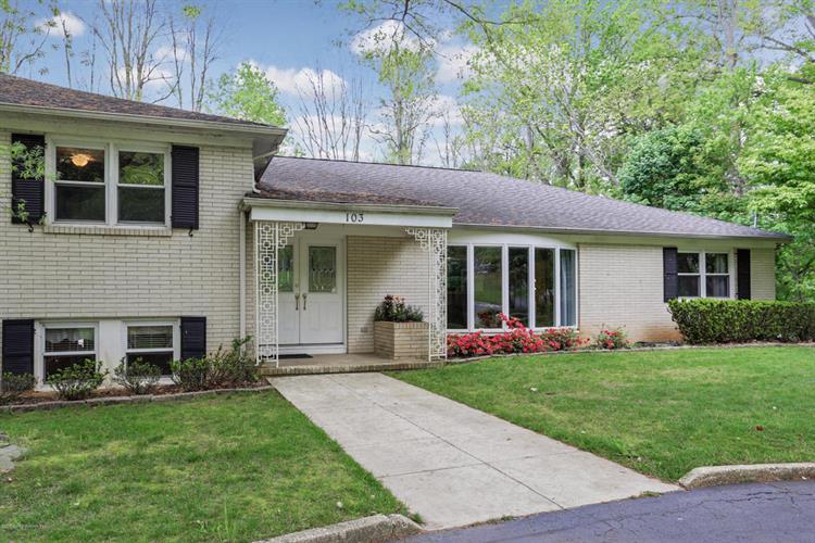 103 Hickory Lane, Middletown, NJ - USA (photo 4)