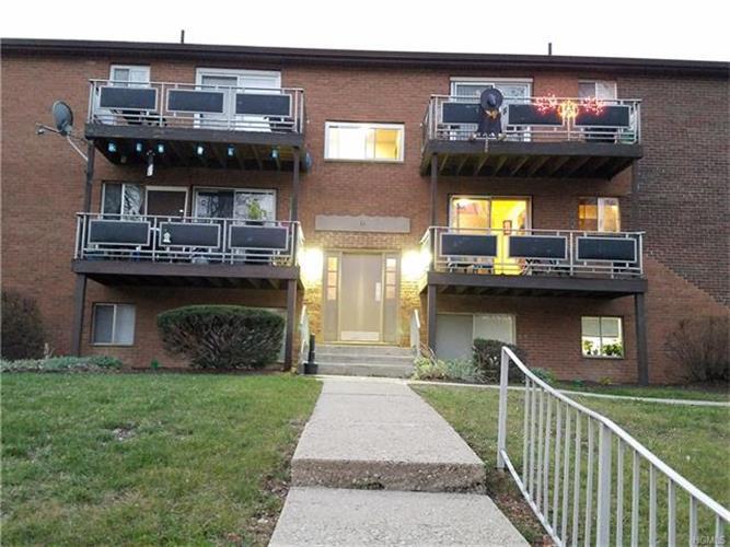 46 Tanager Road 4601, Monroe, NY - USA (photo 1)