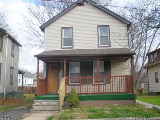 309 Monroe Ave, Plainfield, NJ - USA (photo 1)