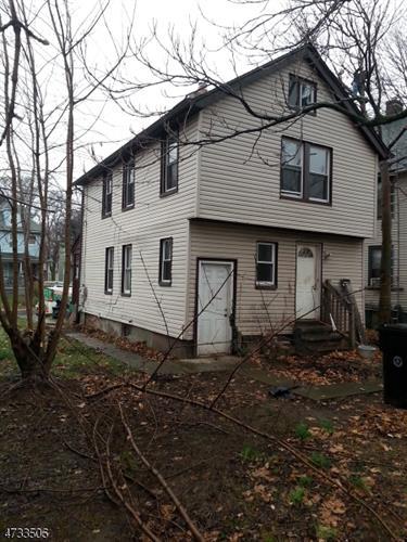 309 Monroe Ave, Plainfield, NJ - USA (photo 2)