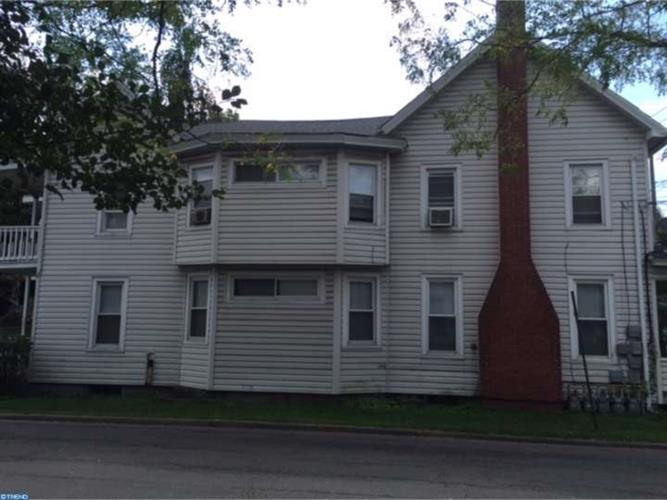 197 Washington St, East Stroudsburg, PA - USA (photo 3)