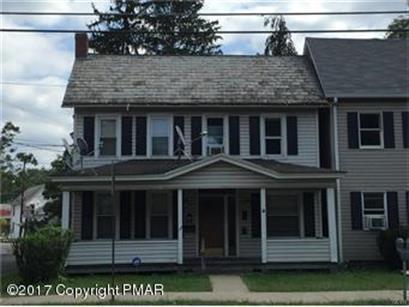 197 Washington St, East Stroudsburg, PA - USA (photo 1)