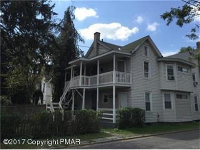 197 Washington St, East Stroudsburg, PA - USA (photo 5)