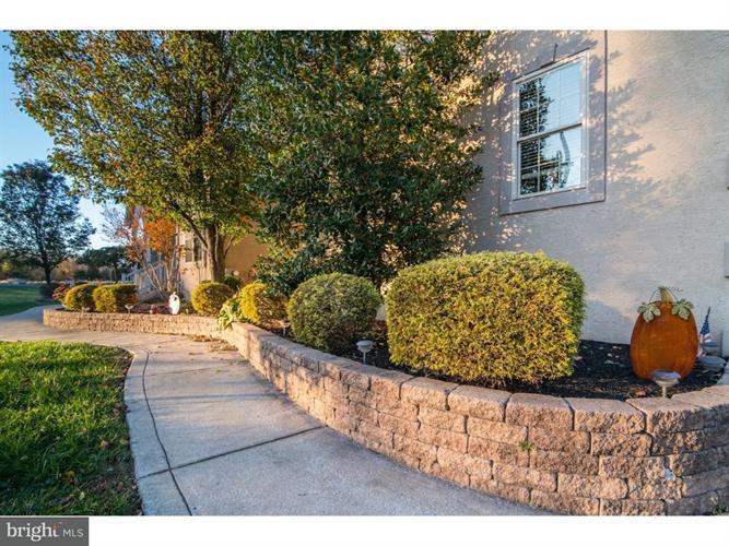 103 Iredell Lane, Mullica Hill, NJ - USA (photo 4)