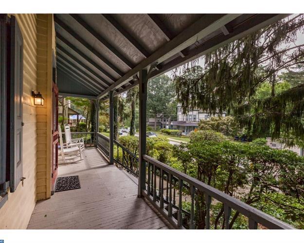 139 Woodland Rd, Wyncote, PA - USA (photo 3)