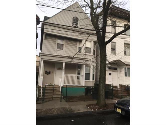 197 3rd St, Newark, NJ - USA (photo 1)