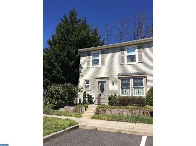 1306 Roberts Ln, Evesham, NJ - USA (photo 1)
