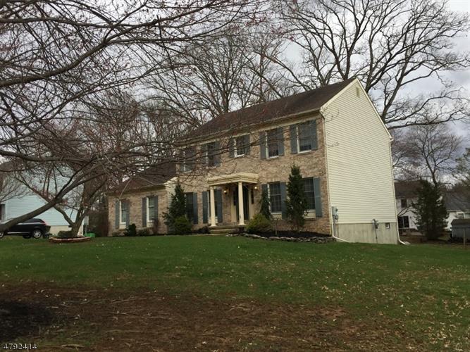 6 Merion Ln, Washington Township, NJ - USA (photo 1)