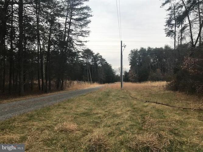 Not On File, Catlett, VA - USA (photo 1)