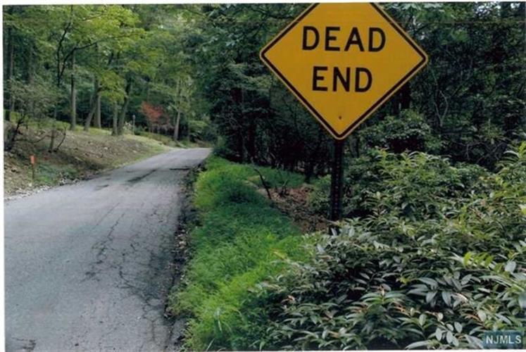 36 Lenape Drive, Montville Township, NJ - USA (photo 3)