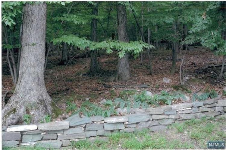 36 Lenape Drive, Montville Township, NJ - USA (photo 5)