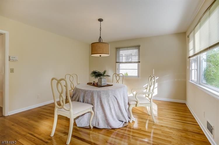 429 Lenox Pl, South Orange, NJ - USA (photo 3)