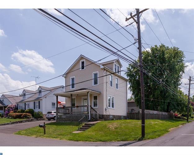 142 Shelmire St, Jenkintown, PA - USA (photo 1)