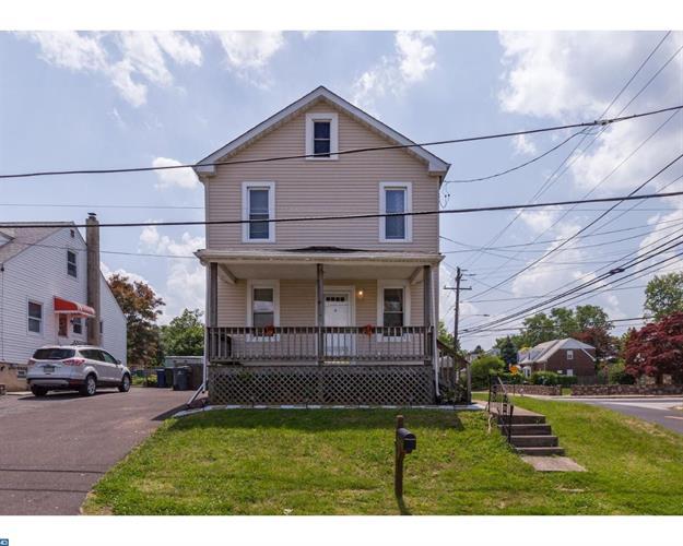 142 Shelmire St, Jenkintown, PA - USA (photo 2)