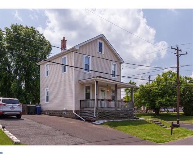 142 Shelmire St, Jenkintown, PA - USA (photo 3)