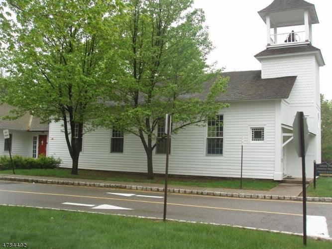 26 W Hanover Ave, Randolph, NJ - USA (photo 3)