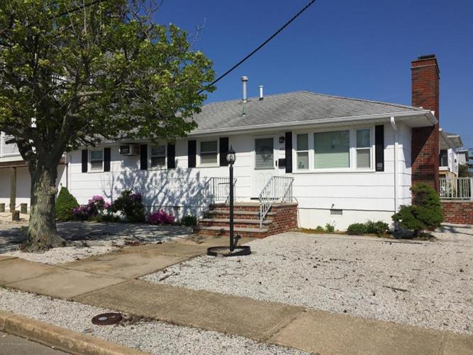 400 Coral Gables Drive, Lavallette, NJ - USA (photo 1)