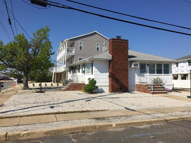 400 Coral Gables Drive, Lavallette, NJ - USA (photo 3)