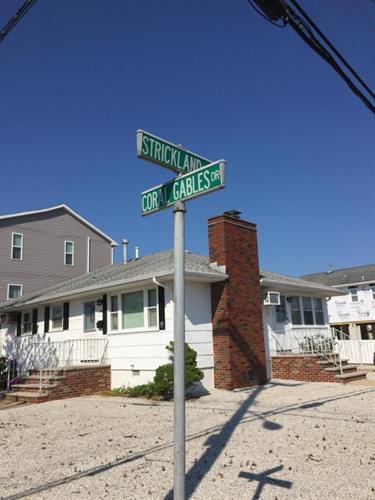 400 Coral Gables Drive, Lavallette, NJ - USA (photo 4)