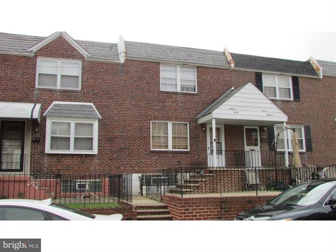 1120 Elbridge Street, Philadelphia, PA - USA (photo 1)