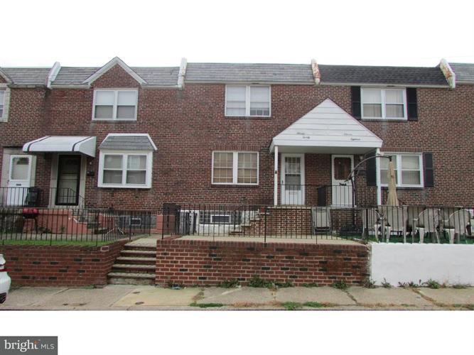 1120 Elbridge Street, Philadelphia, PA - USA (photo 2)