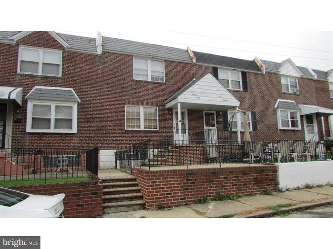 1120 Elbridge Street, Philadelphia, PA - USA (photo 3)