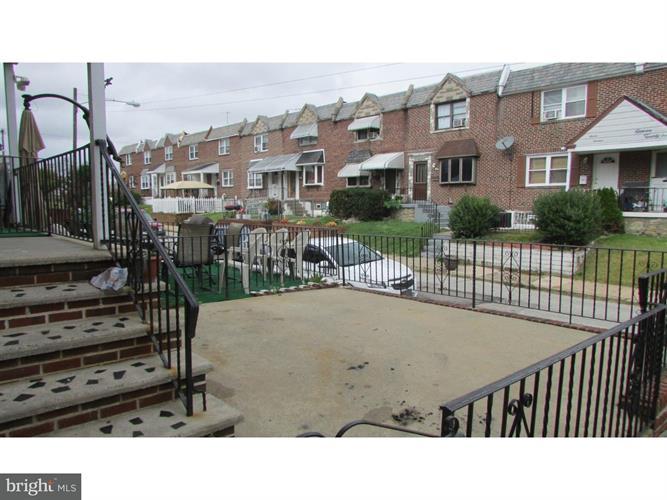 1120 Elbridge Street, Philadelphia, PA - USA (photo 4)